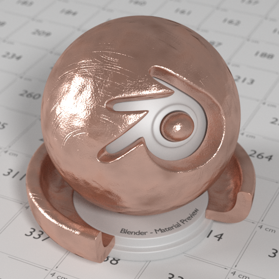 Metal_Old_copper